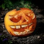 Halloween – Herbstfest