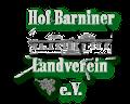Hof Barnin Logo
